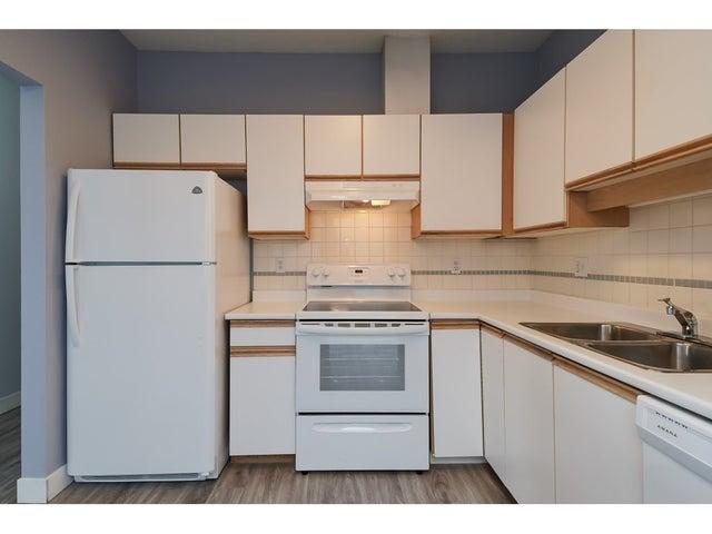 111 13918 72 AVENUE - East Newton Apartment/Condo for sale, 1 Bedroom (R2316880) #3