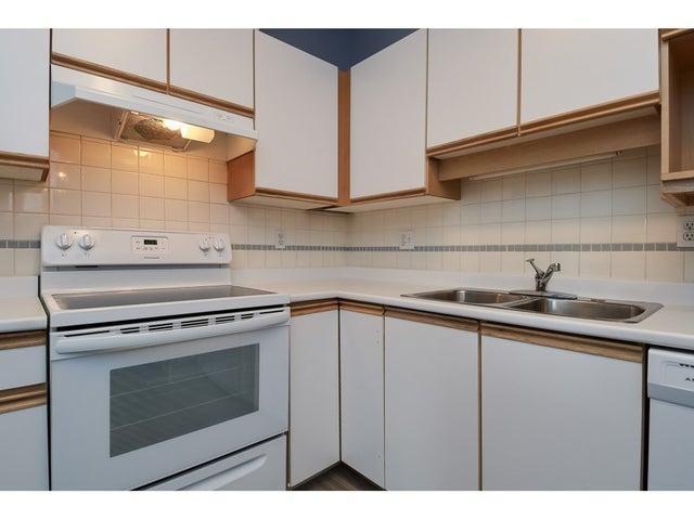111 13918 72 AVENUE - East Newton Apartment/Condo for sale, 1 Bedroom (R2316880) #4