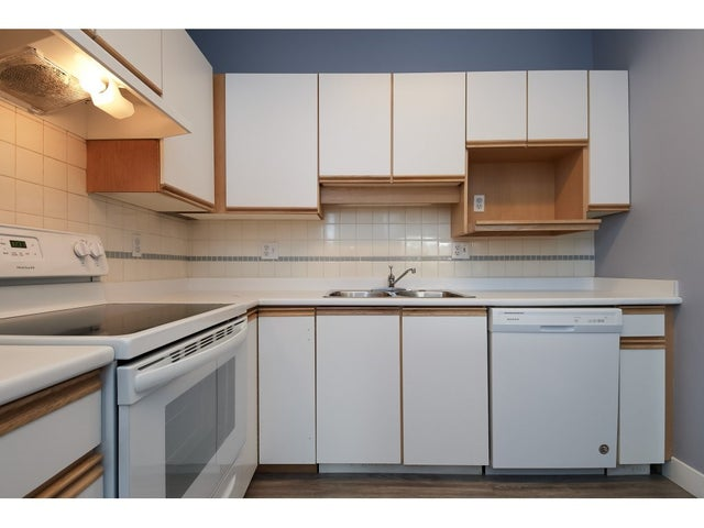 111 13918 72 AVENUE - East Newton Apartment/Condo for sale, 1 Bedroom (R2316880) #5