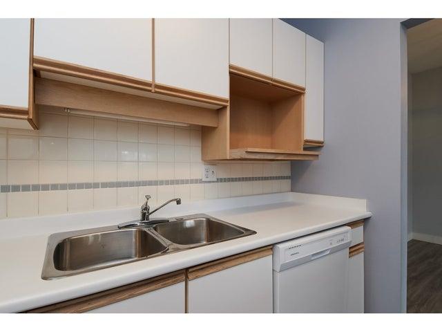 111 13918 72 AVENUE - East Newton Apartment/Condo for sale, 1 Bedroom (R2316880) #6