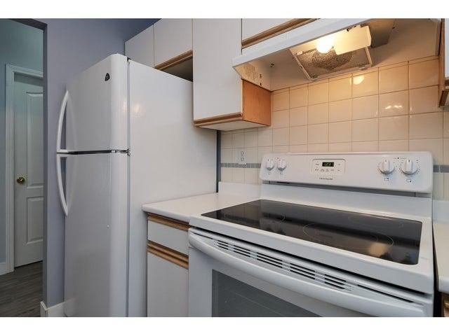 111 13918 72 AVENUE - East Newton Apartment/Condo for sale, 1 Bedroom (R2316880) #7