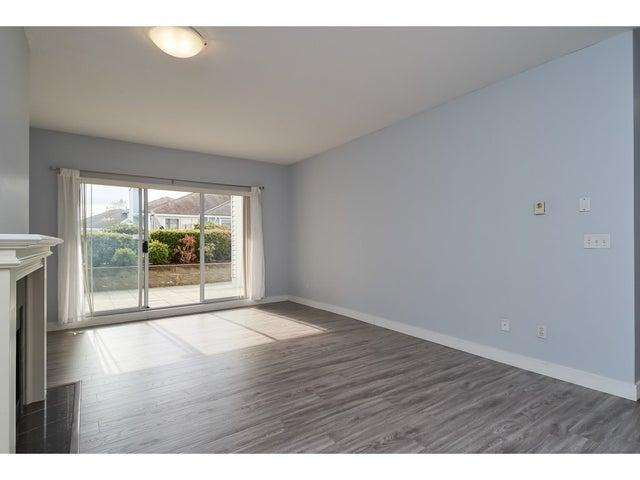 111 13918 72 AVENUE - East Newton Apartment/Condo for sale, 1 Bedroom (R2316880) #8