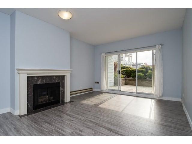 111 13918 72 AVENUE - East Newton Apartment/Condo for sale, 1 Bedroom (R2316880) #9