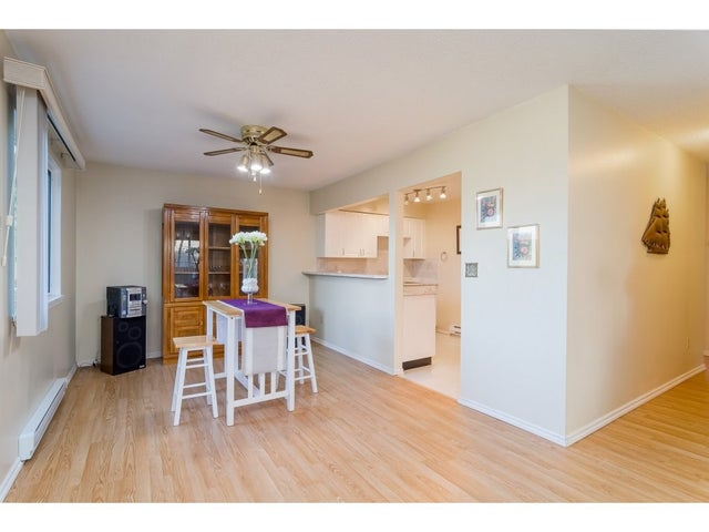103 7175 134 STREET - West Newton Apartment/Condo for sale, 2 Bedrooms (R2333770) #10