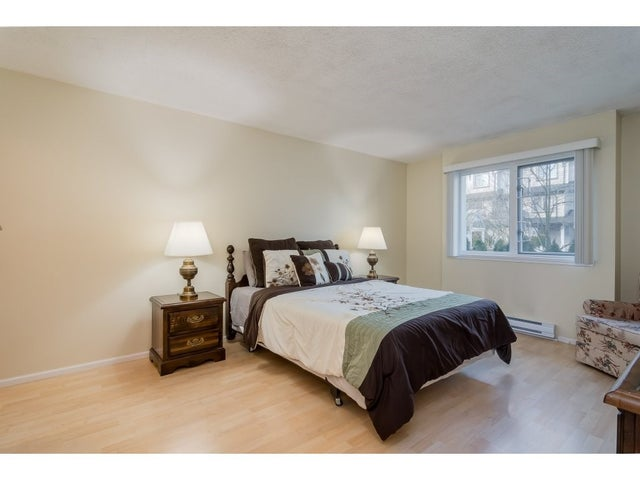 103 7175 134 STREET - West Newton Apartment/Condo for sale, 2 Bedrooms (R2333770) #11