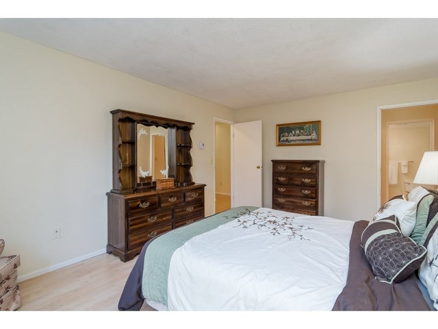 103 7175 134 STREET - West Newton Apartment/Condo for sale, 2 Bedrooms (R2333770) #12