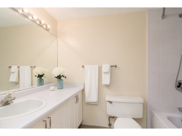103 7175 134 STREET - West Newton Apartment/Condo for sale, 2 Bedrooms (R2333770) #14