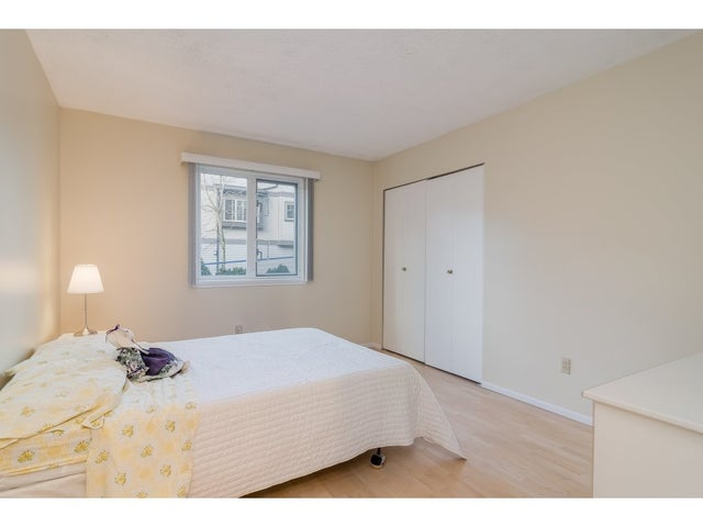 103 7175 134 STREET - West Newton Apartment/Condo for sale, 2 Bedrooms (R2333770) #15