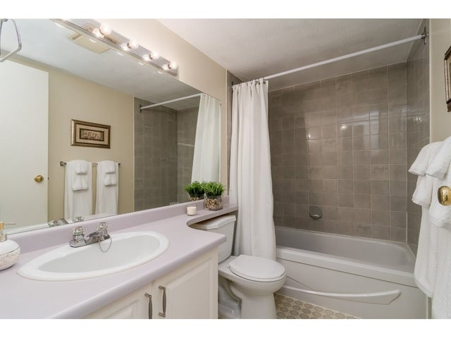103 7175 134 STREET - West Newton Apartment/Condo for sale, 2 Bedrooms (R2333770) #16