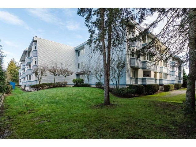 103 7175 134 STREET - West Newton Apartment/Condo for sale, 2 Bedrooms (R2333770) #20