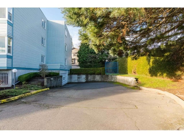 103 7175 134 STREET - West Newton Apartment/Condo for sale, 2 Bedrooms (R2333770) #2
