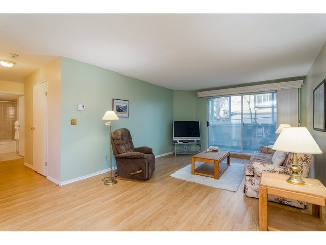 103 7175 134 STREET - West Newton Apartment/Condo for sale, 2 Bedrooms (R2333770) #3