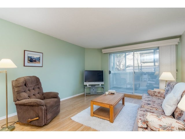 103 7175 134 STREET - West Newton Apartment/Condo for sale, 2 Bedrooms (R2333770) #4