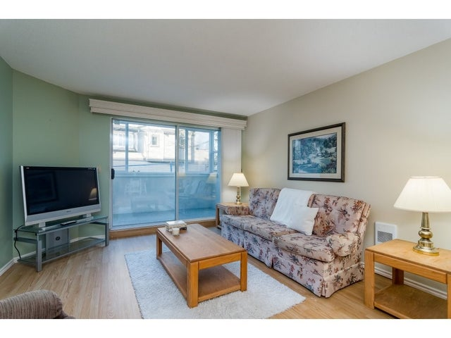 103 7175 134 STREET - West Newton Apartment/Condo for sale, 2 Bedrooms (R2333770) #5