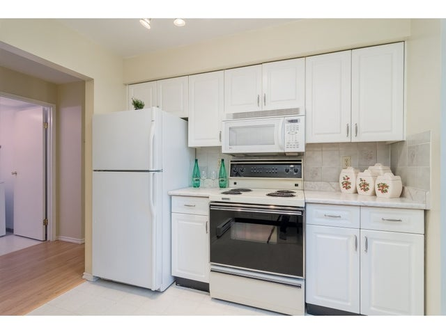 103 7175 134 STREET - West Newton Apartment/Condo for sale, 2 Bedrooms (R2333770) #7