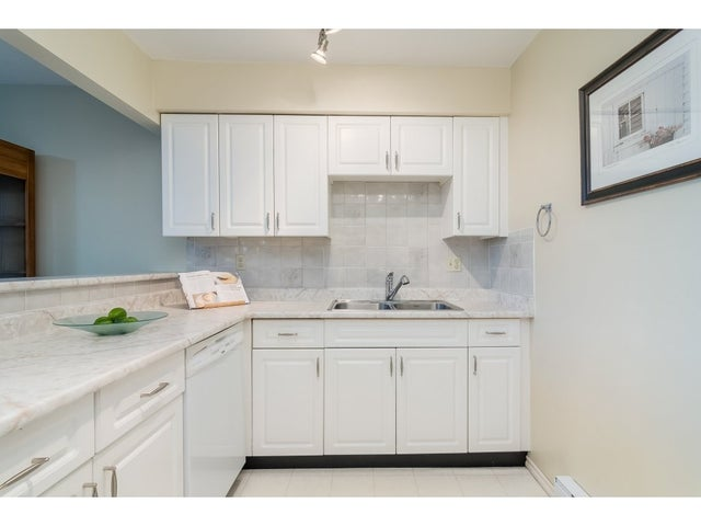 103 7175 134 STREET - West Newton Apartment/Condo for sale, 2 Bedrooms (R2333770) #8