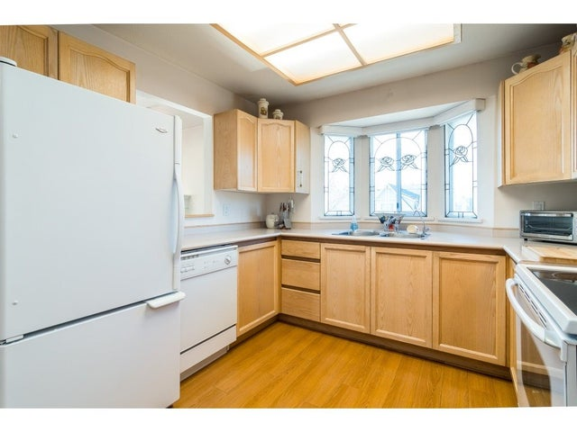 301 6440 197 STREET - Willoughby Heights Apartment/Condo for sale, 2 Bedrooms (R2339176) #11