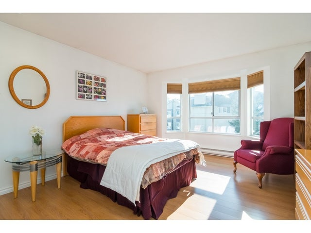 301 6440 197 STREET - Willoughby Heights Apartment/Condo for sale, 2 Bedrooms (R2339176) #12