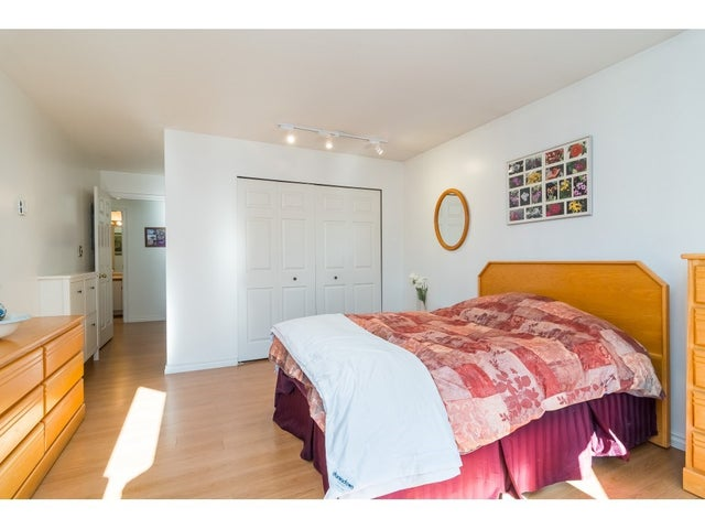 301 6440 197 STREET - Willoughby Heights Apartment/Condo for sale, 2 Bedrooms (R2339176) #13