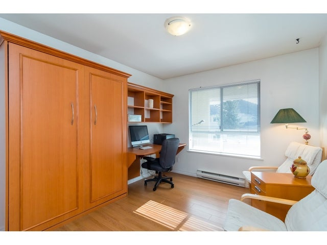 301 6440 197 STREET - Willoughby Heights Apartment/Condo for sale, 2 Bedrooms (R2339176) #15