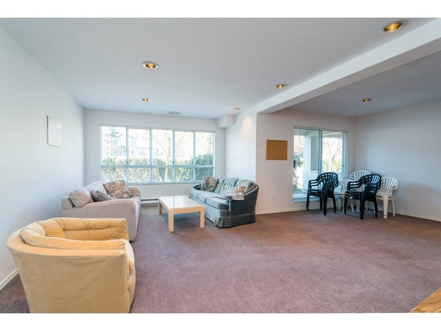 301 6440 197 STREET - Willoughby Heights Apartment/Condo for sale, 2 Bedrooms (R2339176) #17