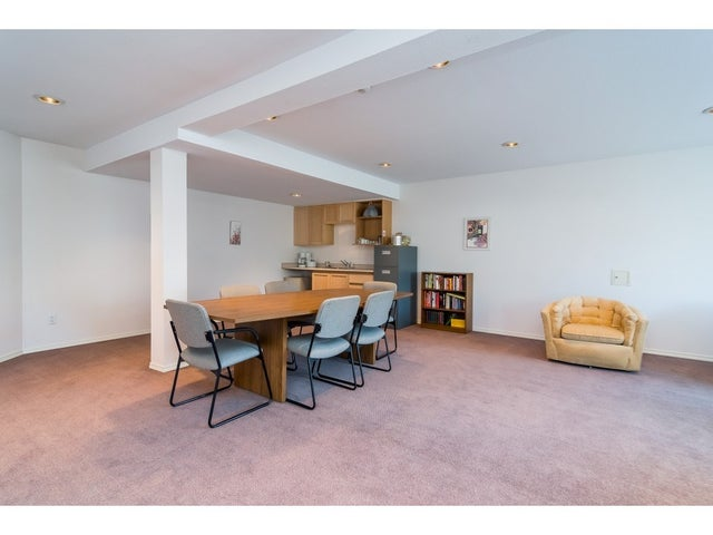 301 6440 197 STREET - Willoughby Heights Apartment/Condo for sale, 2 Bedrooms (R2339176) #18