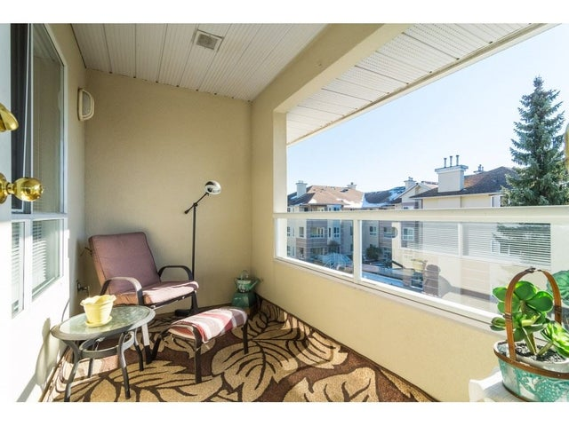 301 6440 197 STREET - Willoughby Heights Apartment/Condo for sale, 2 Bedrooms (R2339176) #19