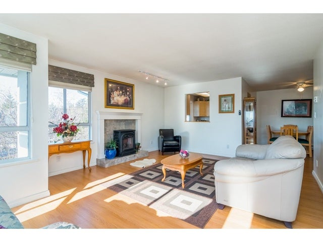 301 6440 197 STREET - Willoughby Heights Apartment/Condo for sale, 2 Bedrooms (R2339176) #5