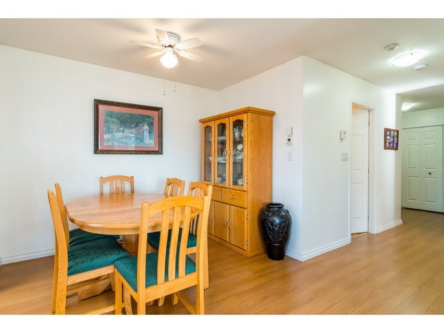 301 6440 197 STREET - Willoughby Heights Apartment/Condo for sale, 2 Bedrooms (R2339176) #6