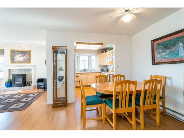 301 6440 197 STREET - Willoughby Heights Apartment/Condo for sale, 2 Bedrooms (R2339176) #7