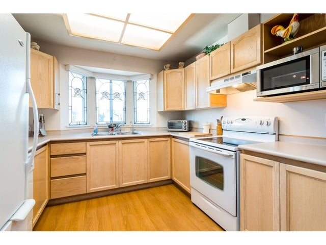 301 6440 197 STREET - Willoughby Heights Apartment/Condo for sale, 2 Bedrooms (R2339176) #8