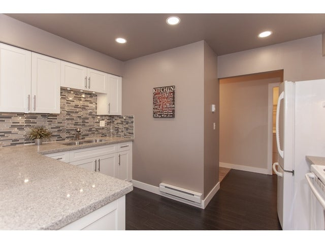 303 7175 134 STREET - West Newton Apartment/Condo for sale, 2 Bedrooms (R2339510) #11