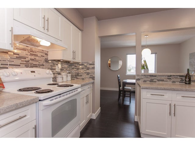 303 7175 134 STREET - West Newton Apartment/Condo for sale, 2 Bedrooms (R2339510) #13