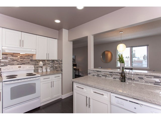 303 7175 134 STREET - West Newton Apartment/Condo for sale, 2 Bedrooms (R2339510) #14