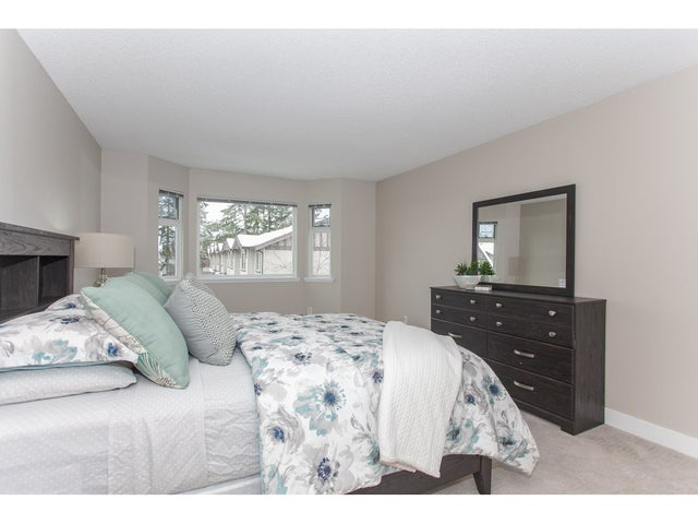 303 7175 134 STREET - West Newton Apartment/Condo for sale, 2 Bedrooms (R2339510) #15