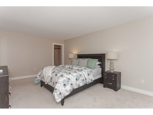 303 7175 134 STREET - West Newton Apartment/Condo for sale, 2 Bedrooms (R2339510) #16