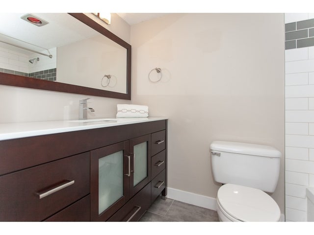 303 7175 134 STREET - West Newton Apartment/Condo for sale, 2 Bedrooms (R2339510) #17