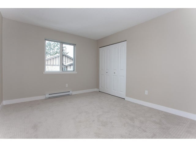 303 7175 134 STREET - West Newton Apartment/Condo for sale, 2 Bedrooms (R2339510) #18