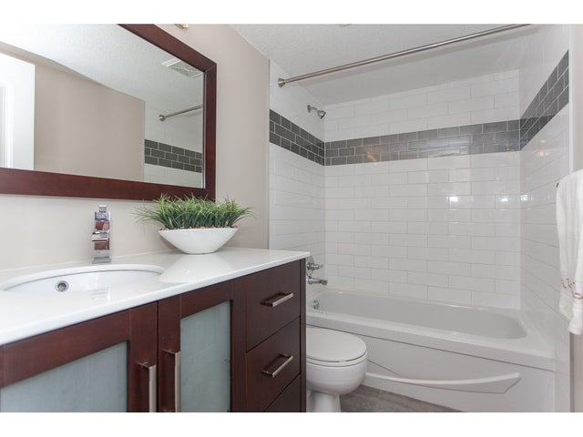 303 7175 134 STREET - West Newton Apartment/Condo for sale, 2 Bedrooms (R2339510) #19