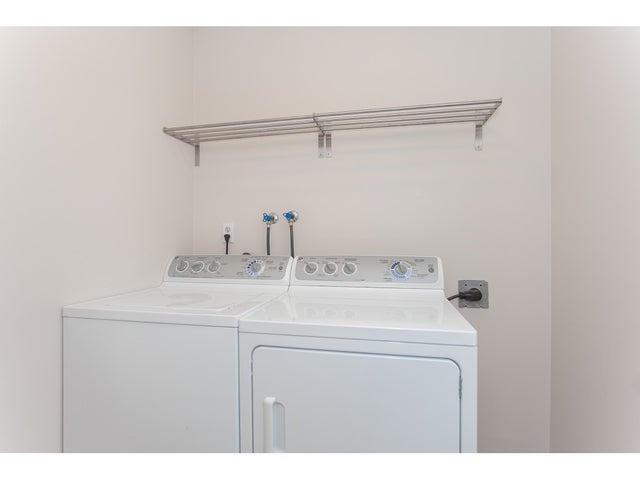 303 7175 134 STREET - West Newton Apartment/Condo for sale, 2 Bedrooms (R2339510) #20