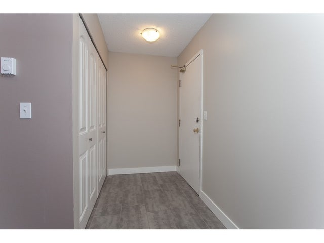 303 7175 134 STREET - West Newton Apartment/Condo for sale, 2 Bedrooms (R2339510) #2