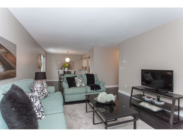 303 7175 134 STREET - West Newton Apartment/Condo for sale, 2 Bedrooms (R2339510) #3