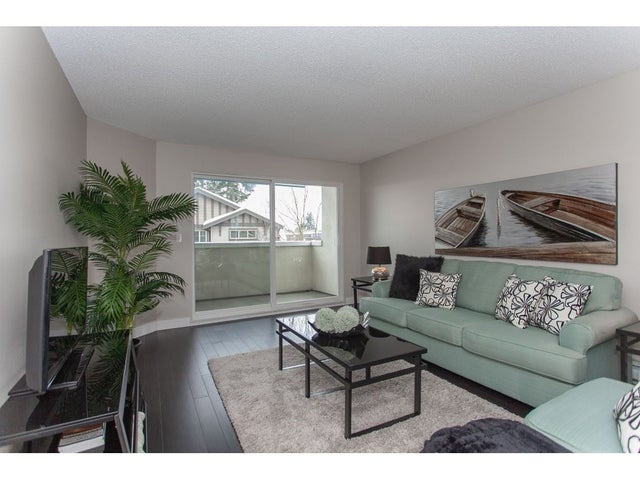 303 7175 134 STREET - West Newton Apartment/Condo for sale, 2 Bedrooms (R2339510) #4