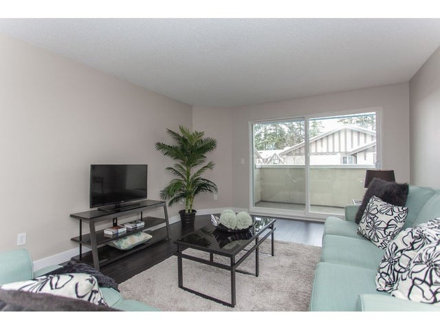 303 7175 134 STREET - West Newton Apartment/Condo for sale, 2 Bedrooms (R2339510) #5