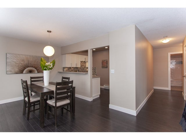 303 7175 134 STREET - West Newton Apartment/Condo for sale, 2 Bedrooms (R2339510) #6