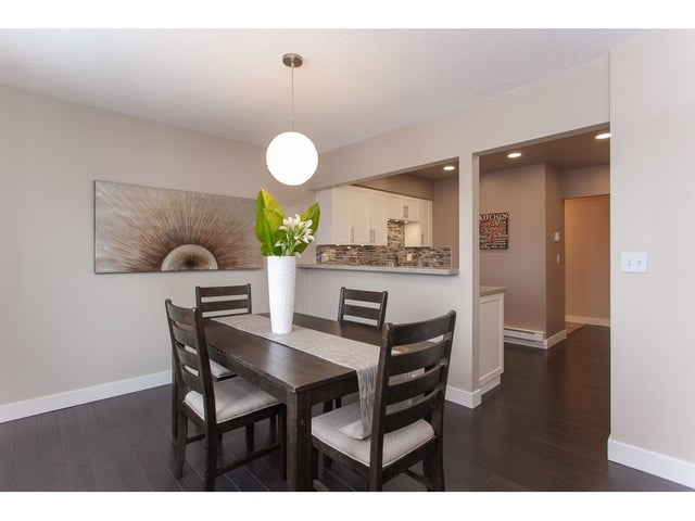 303 7175 134 STREET - West Newton Apartment/Condo for sale, 2 Bedrooms (R2339510) #7
