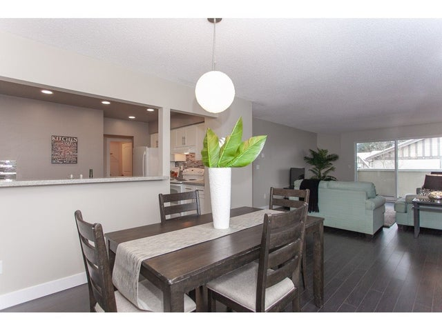 303 7175 134 STREET - West Newton Apartment/Condo for sale, 2 Bedrooms (R2339510) #8