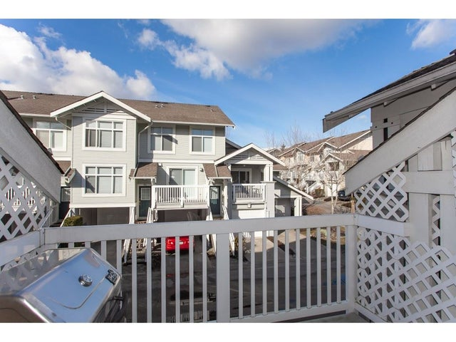 204 20033 70 AVENUE - Willoughby Heights Townhouse for sale, 2 Bedrooms (R2346455) #10