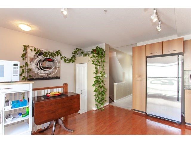 204 20033 70 AVENUE - Willoughby Heights Townhouse for sale, 2 Bedrooms (R2346455) #11