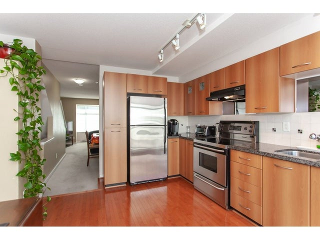 204 20033 70 AVENUE - Willoughby Heights Townhouse for sale, 2 Bedrooms (R2346455) #12